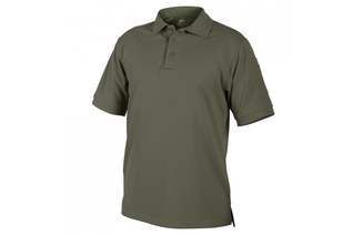 polo Helikon UTL Top Cool olive green