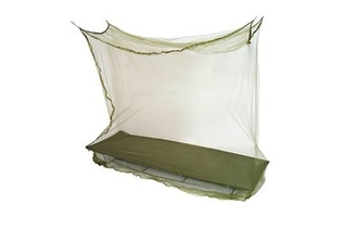Siatka Moskitiera BCB FOX JUNGLE MOSQUITO NET