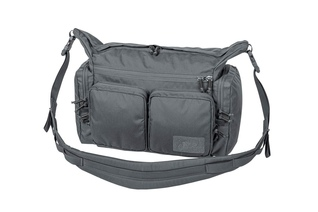 torba Helikon Wombat Mk2 shadow grey