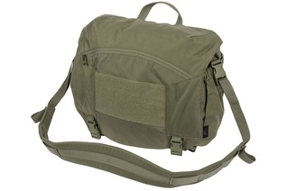 torba Helikon Urban Courier Large olive green