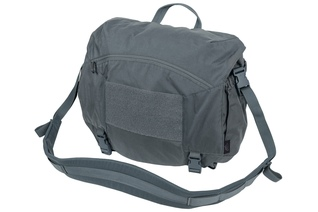 torba Helikon Urban Courier Large shadow grey