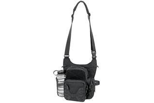 torba Helikon EDC Side Bag czarny