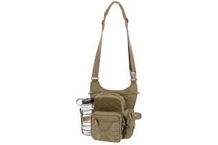 torba Helikon EDC Side Bag coyote