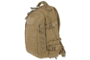 plecak Direct Action Dragon Egg Mk II 25l - coyote brown