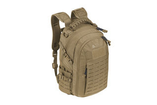 plecak Direct Action Dust Mk II 20l - coyote brown