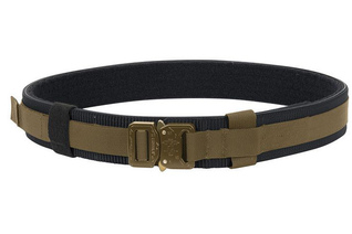 pas taktyczny Helikon Cobra Competition Range Belt (45mm) - coyote