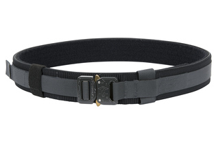 pas taktyczny Cobra Competition Range Belt (45mm) - shadow grey
