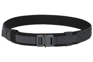 pas taktyczny Helikon Cobra Modular Range Belt (45mm) - shadow grey