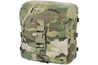 kieszeń Direct Action CARGO POUCH - multicam