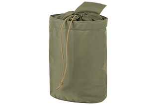 torba zrzutowa Direct Action DUMP POUCH LARGE - adaptive green