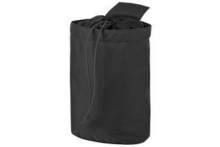 torba zrzutowa Direct Action DUMP POUCH LARGE - czarny