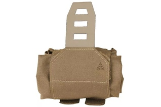 torba zrzutowa Direct Action DUMP POUCH LARGE - coyote