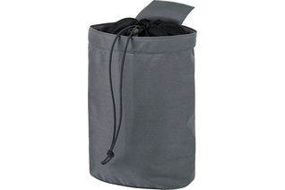 torba zrzutowa Direct Action DUMP POUCH LARGE - shadow grey