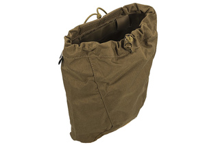 torba zrzutowa Direct Action DUMP POUCH - coyote brown