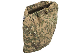 torba zrzutowa Direct Action DUMP POUCH - pencott badlands