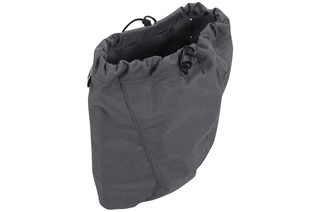 torba zrzutowa Direct Action DUMP POUCH - shadow grey