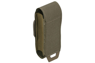ładownica Direct Action FLASHBANG POUCH - adaptive green