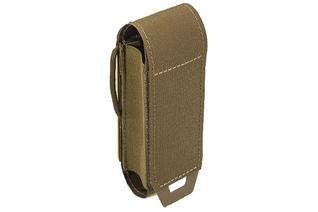 ładownica Direct Action FLASHBANG POUCH - coyote brown