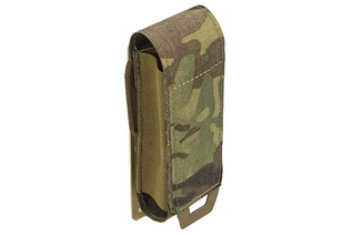 ładownica Direct Action FLASHBANG POUCH - multicam