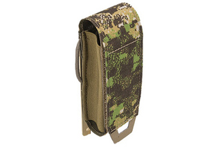 ładownica Direct Action FLASHBANG POUCH - pencott greenzone