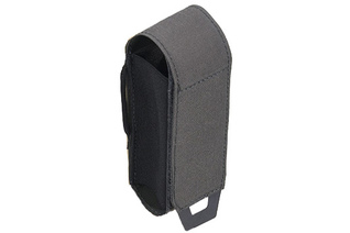 ładownica Direct Action FLASHBANG POUCH - shadow grey