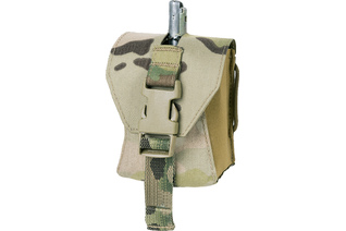 ładownica Direct Action FRAG GRENADE POUCH - multicam