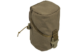 kieszeń Direct Action HYDRO UTILITY POUCH - adaptive green