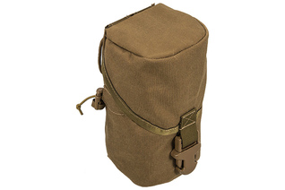 kieszeń Direct Action HYDRO UTILITY POUCH - coyote brown