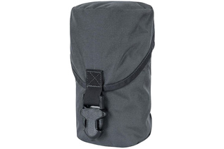 kieszeń Direct Action HYDRO UTILITY POUCH - shadow grey