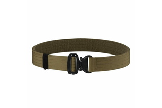 pas taktyczny Helikon Competition Nautic Shooting Belt (45mm) - Zielony