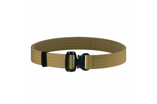pas taktyczny Helikon Competition Nautic Shooting Belt (45mm) - Coyote