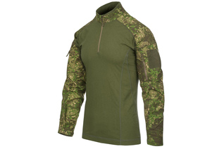 bluza Direct Action Combat Shirt Vanguard - PenCott WildWood
