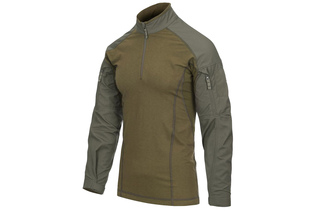 bluza Direct Action Combat Shirt Vanguard - RAL 7013