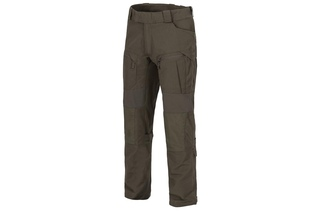 spodnie Direct Action Vanguard Combat Trousers - RAL 7013