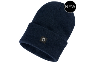 Czapka Zimowa Brandit Watch Cap Rack Navy