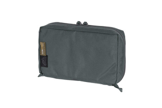 EDC Insert Large - Helikon - Cordura Shadow Grey