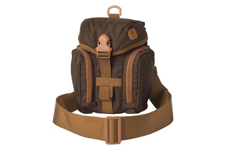 torba Helikon Essential Kitbag Earth Brown / Clay A
