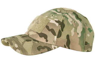 czapka Tactical Baseball Winter Cap Shark Skin Tactical Camo