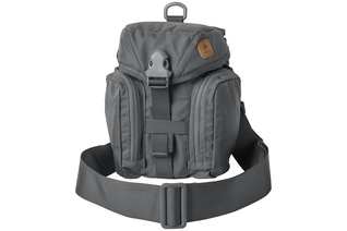 torba Helikon Essential Kitbag shadow grey