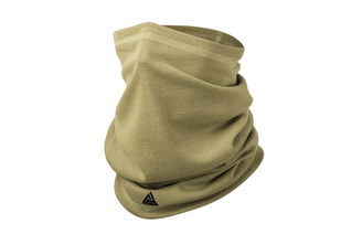 szalokominiarka Direct Action NECK GAITER FR - light coyote