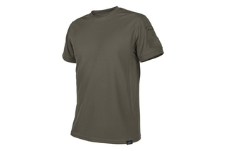 t-shirt taktyczny Helikon Tactical TopCool Lite Olive Green