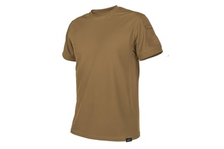 t-shirt taktyczny Helikon Tactical TopCool Lite Coyote