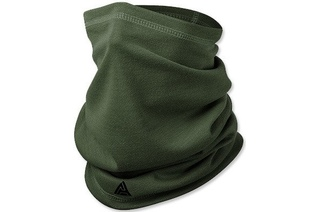 szalokominiarka Direct Action NECK GAITER FR - army green