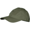 czapka Helikon Baseball Cotton ripstop olive green