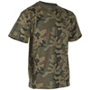t-shirt Helikon cotton WZ.93 leśny