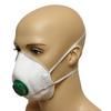 Polska Maska ochronna przed wirusami i smogiem FS-20V FFP2 NR D