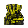Komin wielofunkcyjny Pit Bull - RUNMAGEDDON Big Yellow RMG
