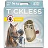 Odstraszacz do kleszczy dla zwierząt TICKLESS Horse