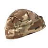 czapka dokerka Tactical Camo