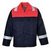 Bluza trudnopalna Bizflame Plus PORTWEST FR55 - Granatowy